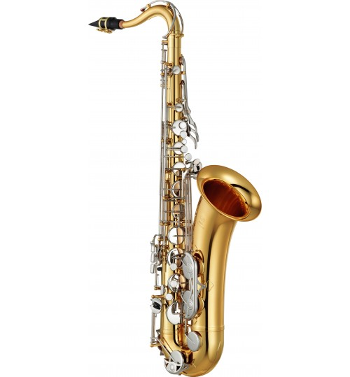 Saxofon Tenor Yamaha YTS-26