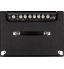 Fender Rumble 40 (v.3)