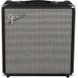 Fender Rumble 40 (v.3)