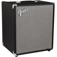 Fender Rumble 100 (V3)