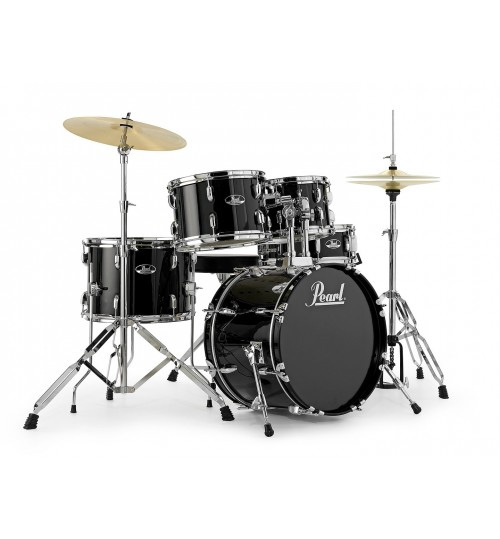Pearl Roadshow black