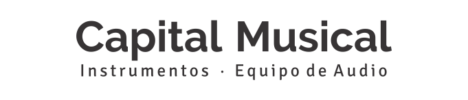 Capital Musical